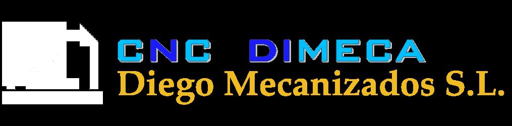 Diego Mecanizados