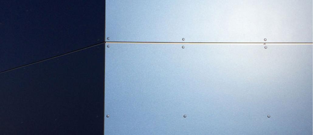 Mecanizado de paneles fenólicos